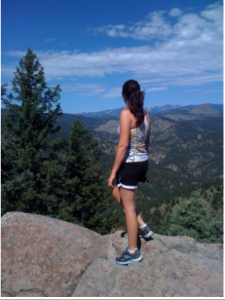Boulder-2010